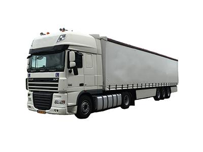 Transportopleider